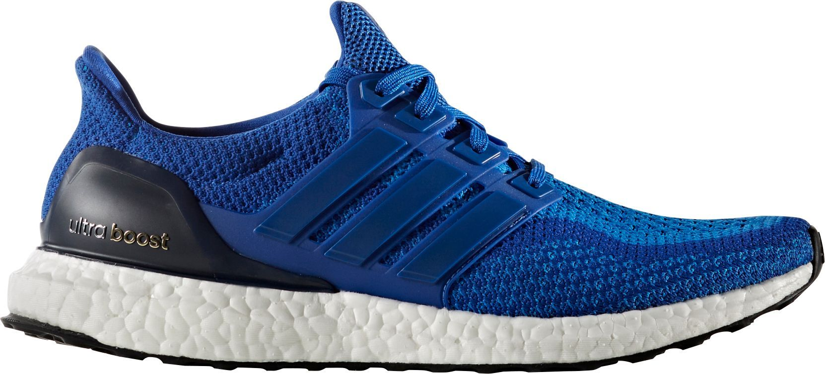 39d7b5d6b37 adidas Men s Ultraboost Running Shoes in 2019