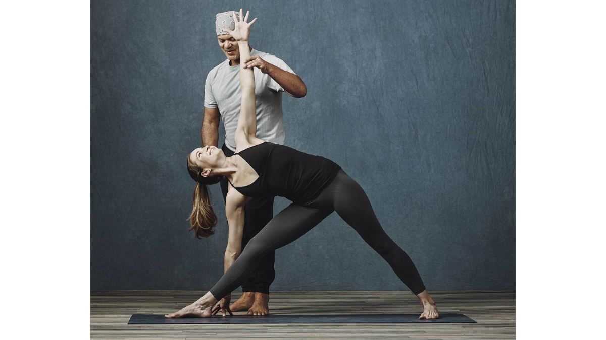 5 Experts' Best Advice on How to Open a Yoga Studio