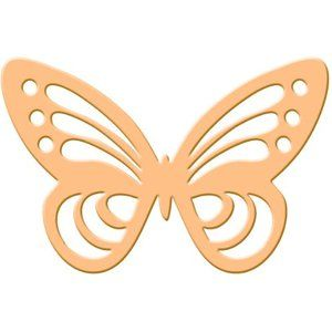 ferăstrău de papilom