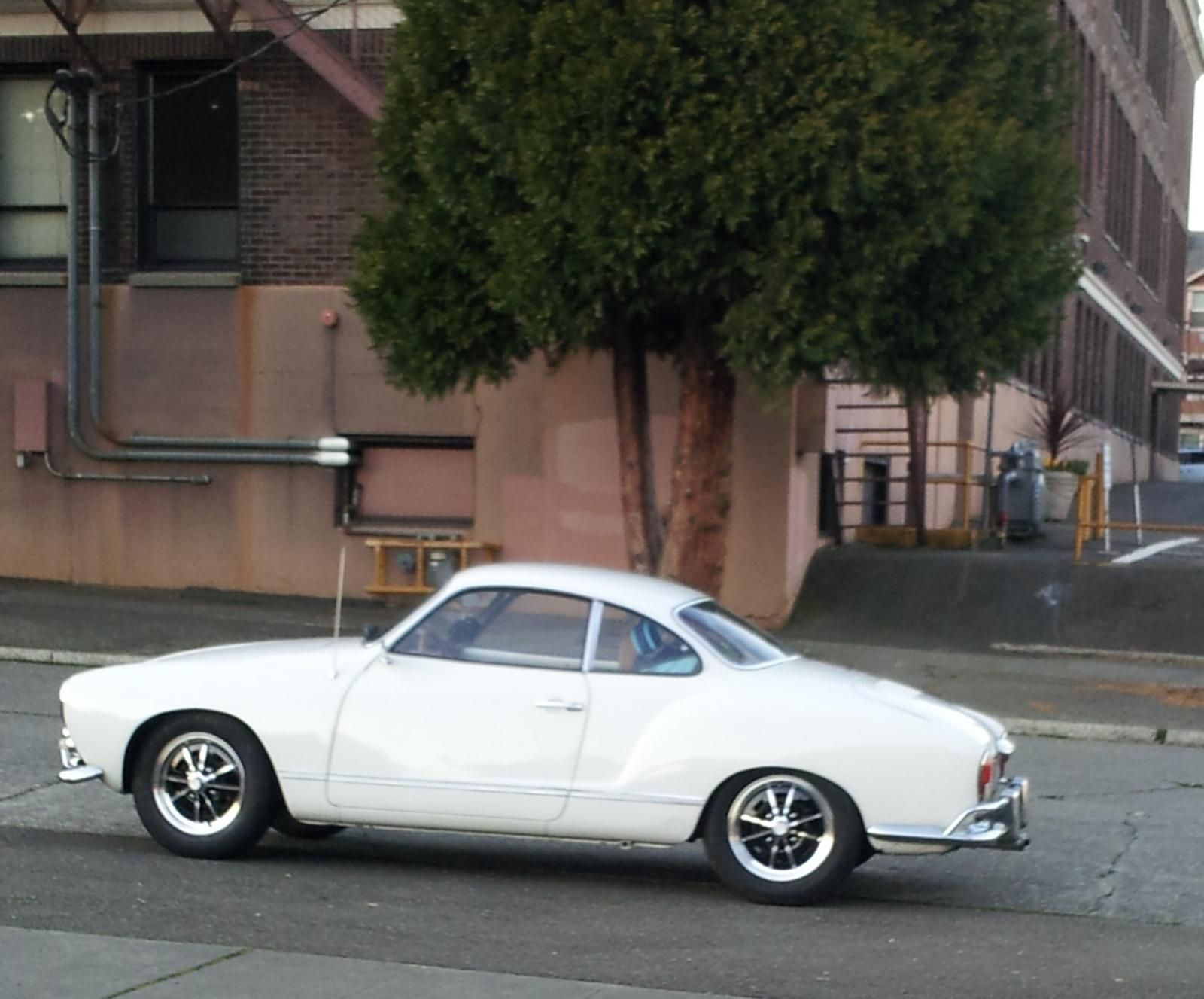 Will These Empi Sprint Stars Fit Vdubs Pinterest Cool Cars Electric Karmann Ghia In Los Angeles Vw Forum Car Stuff