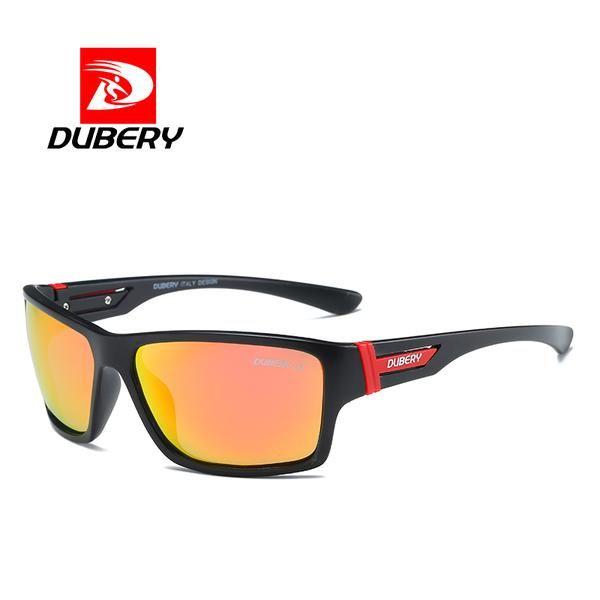 e8cec6dfd1  BestPrice  Fashion DUBERY Polarized Sunglasses Men s Aviation Driving  Shades Male Sun Glasses For Men