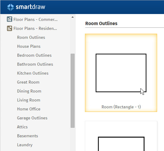 Floor Plan Creator And Designer Free Easy Floor Plan App Floor Plan Creator Floor Plan App Floor Plans