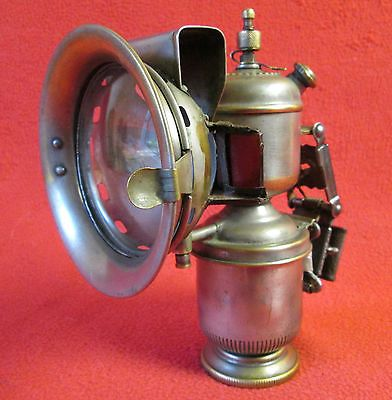 Antique french cicca carbide bicycle lamp nickel brass vintage cycle bike  lightAntique french cicca carbide bicycle lamp nickel brass vintage  . Antique French Lamps On Ebay. Home Design Ideas