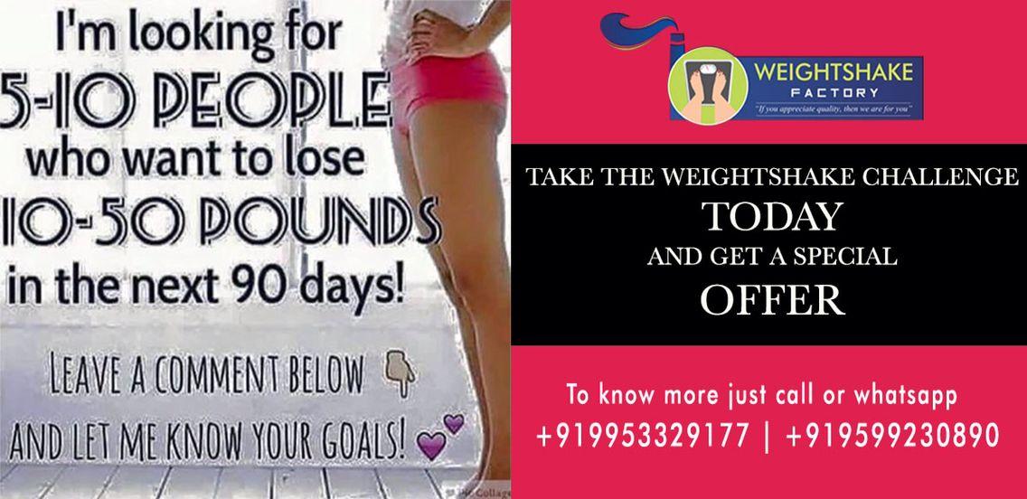 Best crash diet for weight loss