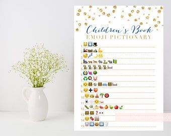 Purse Game Animals Girl Boy Fun 0135 Price is Right Botanical Baby Shower Games Pack Ideas Activities Eight Printable Games: Bingo