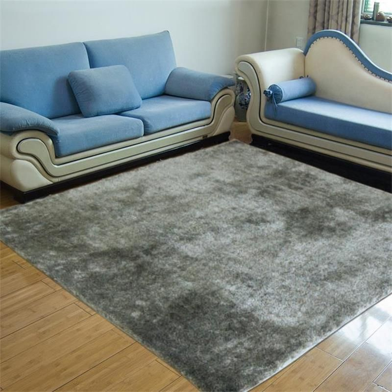 Japanese Korean Style Soft Carpets For Living Room Thicken Home Bedroom Rugs And Carpets Coffee Table Floor Mat Stud Soft Carpet Living Room Carpet Bedroom Rug