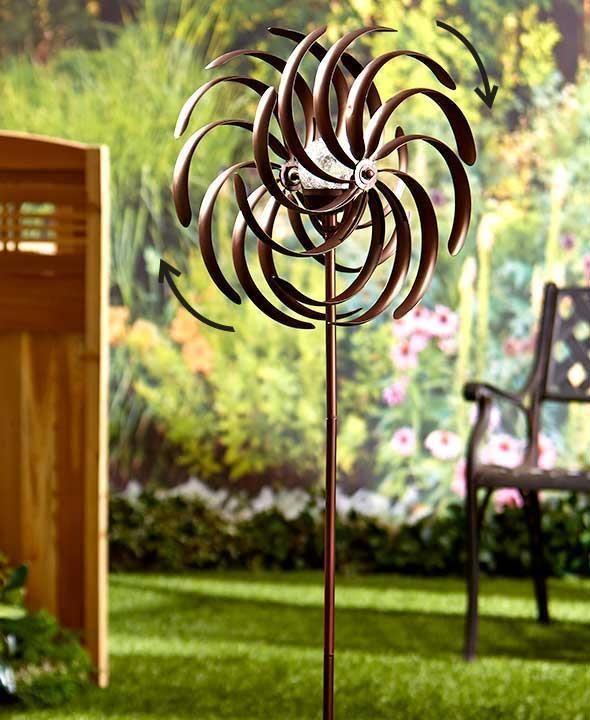 Solar Light Whale Statue Garden Yard Art Lawn Garden Ornament Outdoor Home Decor