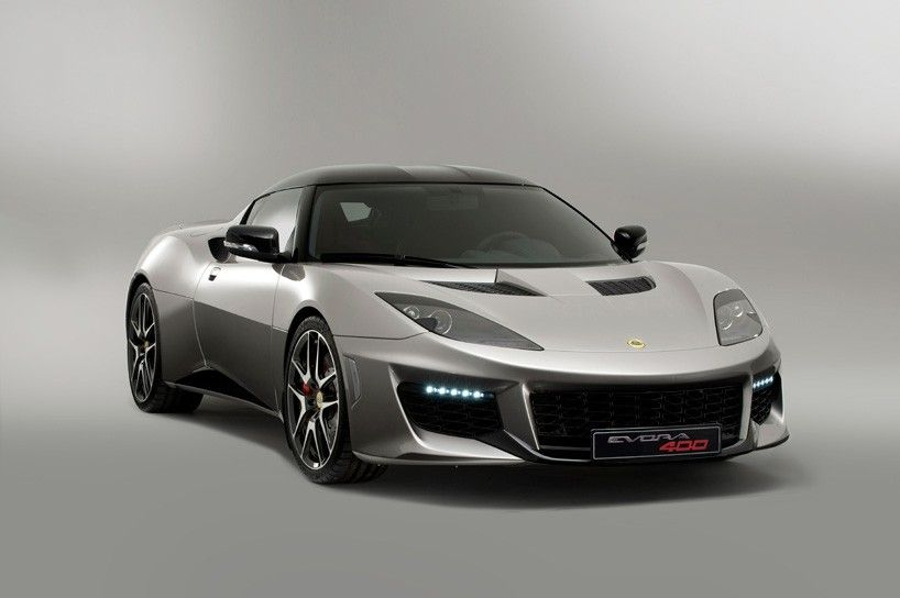 Lotus Evora 400 Supercar Merges High Performance With Dynamic Handling With Images Lotus Car Lotus Sports Car New Cars