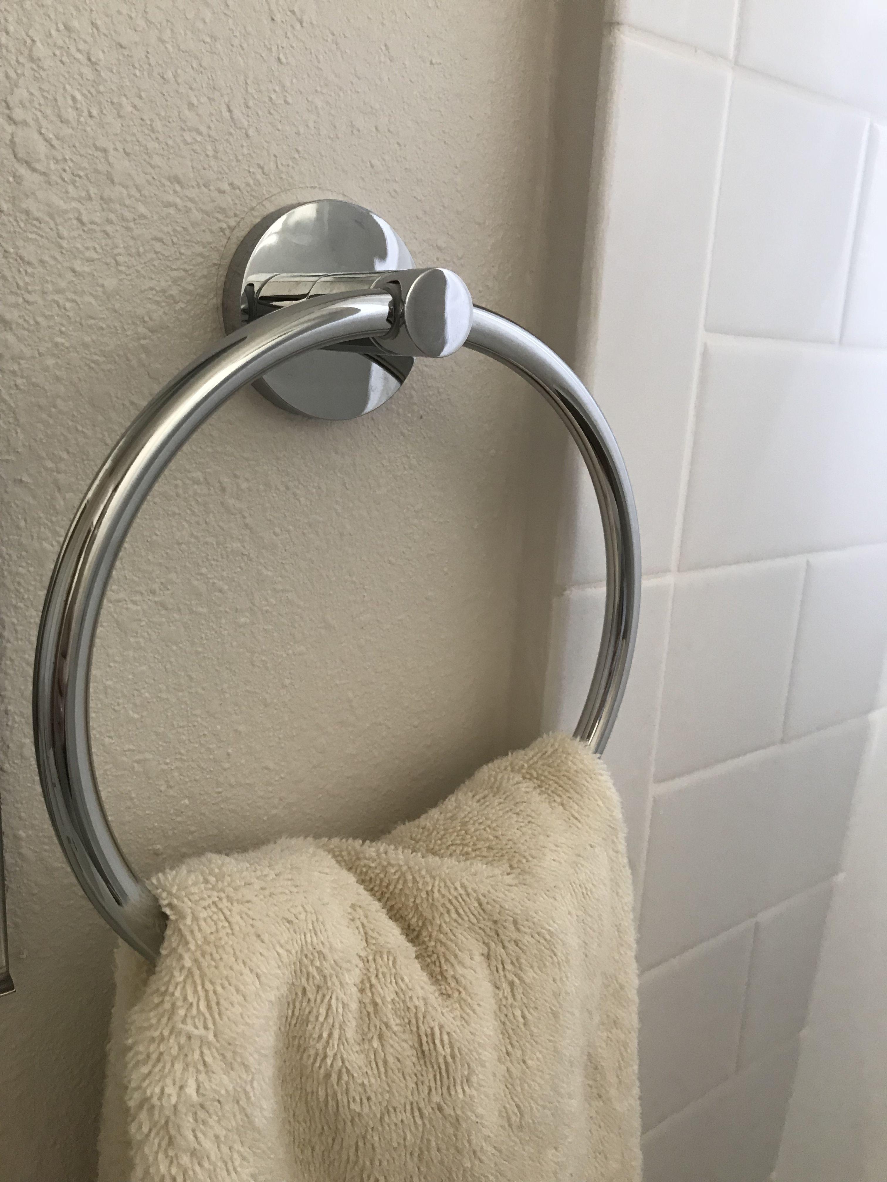 Salone Towel Ring Towel Rings Towel Rings
