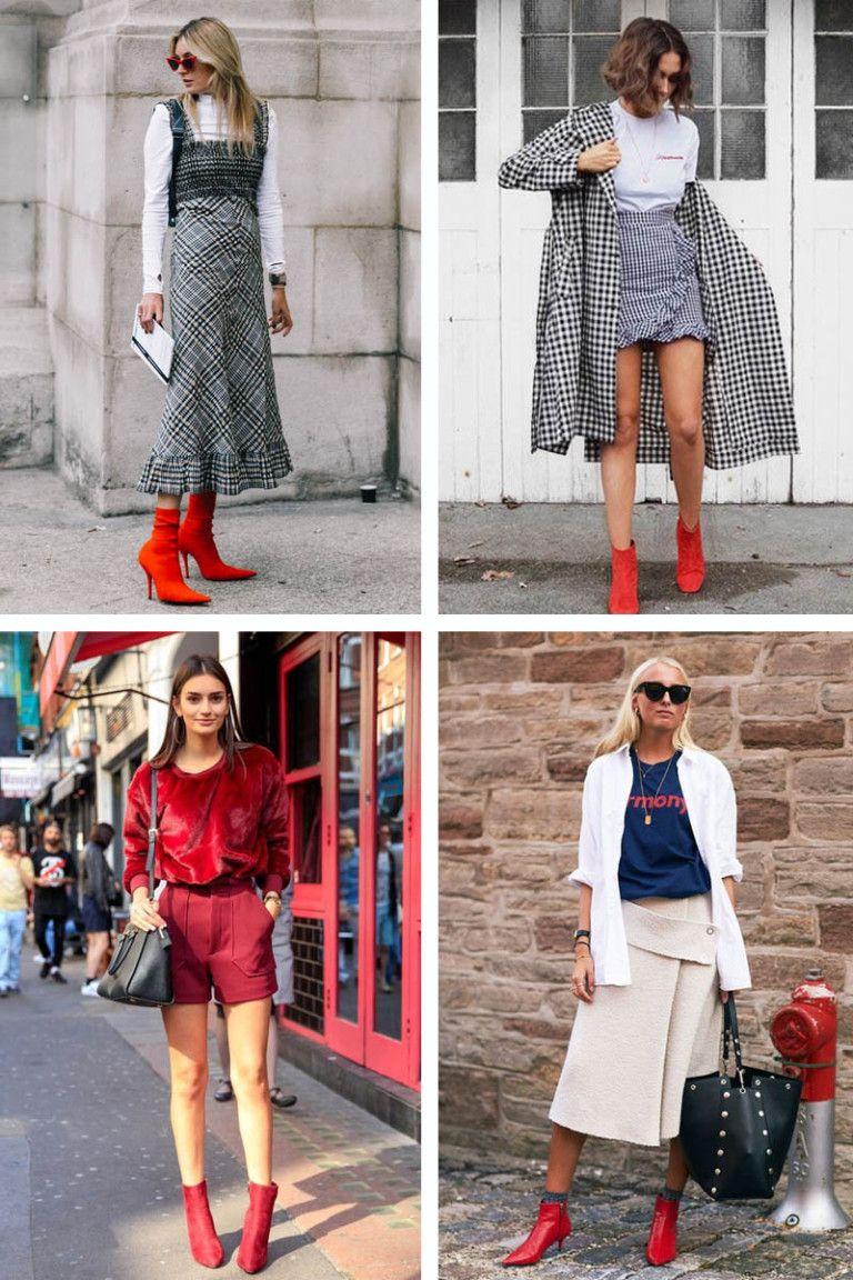 Resultado de imagem para Inverno 2018: tendências com looks reais para você copiar