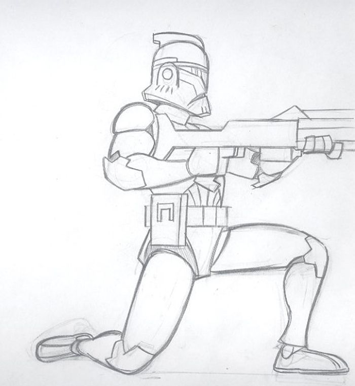 Star wars | Line drawings | Pinterest | Dibujos, Cómic and Favoritos