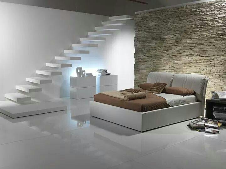 Pin by Kalina Dimitrova Kalla on Interior design