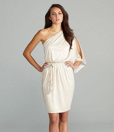 Available at Dillards.com | Wedding & Events | Pinterest | Primavera ...
