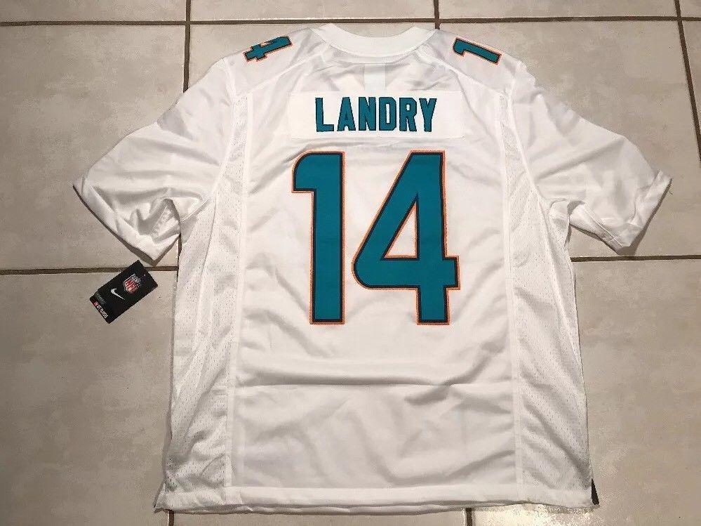 jarvis landry jersey ebay