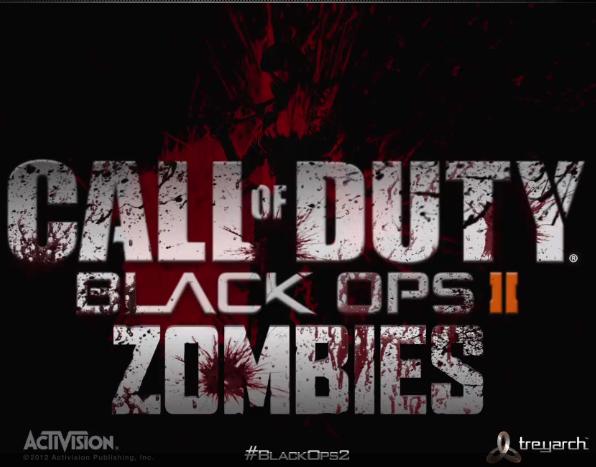 Call Of Duty Black Ops 2 Zombie World Premiere Oscar Trejo Now My News Blog Oscar Trejo Now Call Of Duty Black Call Duty Black Ops Black Ops Zombies