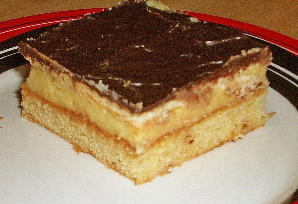 Lpg Kuchen Kuchen Pinterest