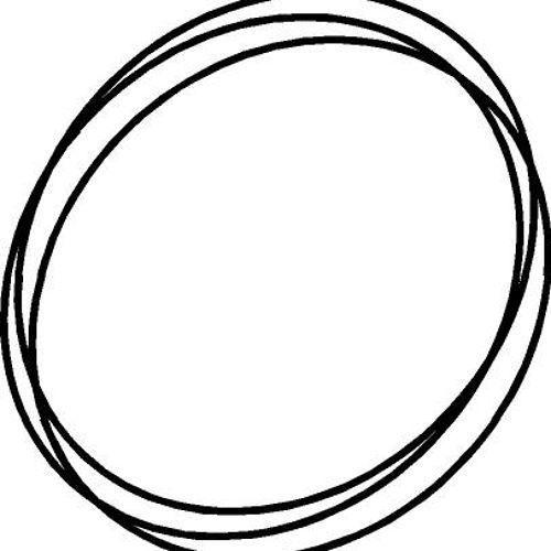 Carbon Bohr Model Project