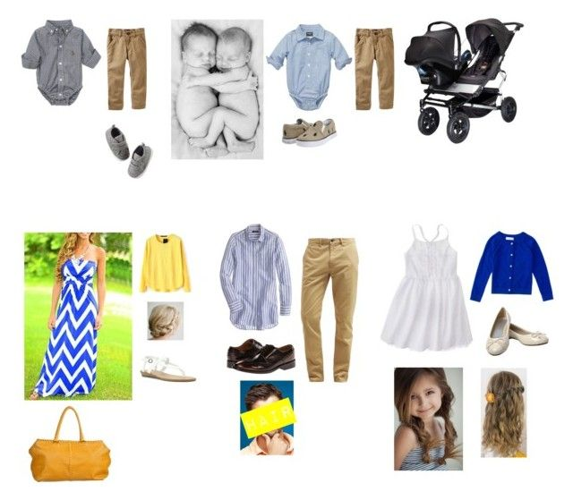 """""""Sunday at church"""" by laurynrose ❤ liked on Polyvore featuring Carter's, Polo Ralph Lauren, Blowfish, Bottega Veneta, Burton, J.Crew, Paul Smith and Milly"""