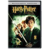 Harry Potter and the Chamber of Secrets (Widescreen Edition) (DVD)By Daniel Radcliffe