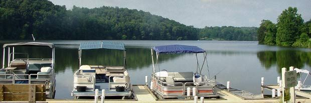 One Of The Best Fishing Lakes In Ohio Awaits Sportsmen In Hocking County At Lake Logan State Park The 400 Acre Lake S Ohio State Parks State Parks Picnic Area
