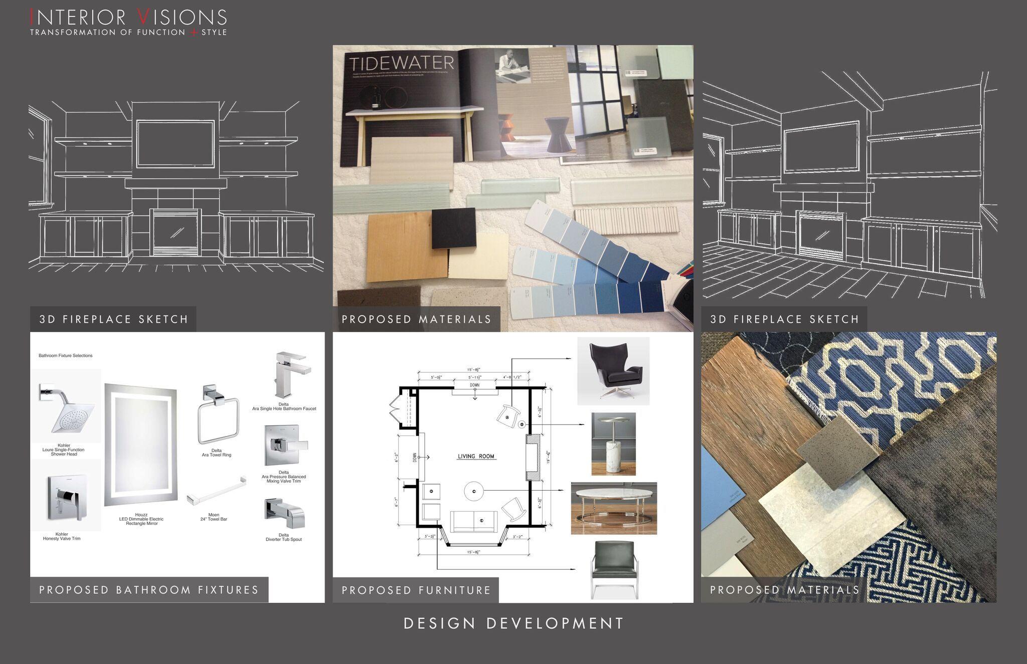Fresh Houzz Floor Plans 5 Aim Floor Plans House Plan Gallery Pool House Plans