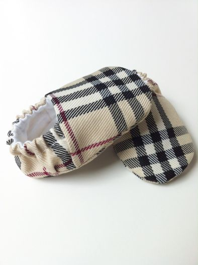 Burberry Baby Shoes | Baby boy shoes