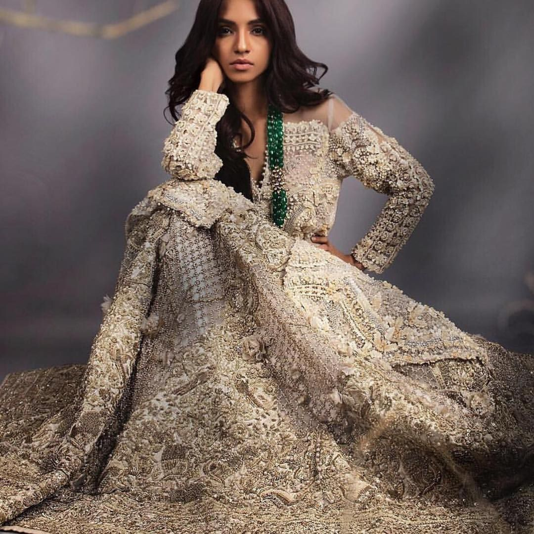 a537356444 Sana safinaz Pakistani couture | Fashion | Pakistani bridal couture ...