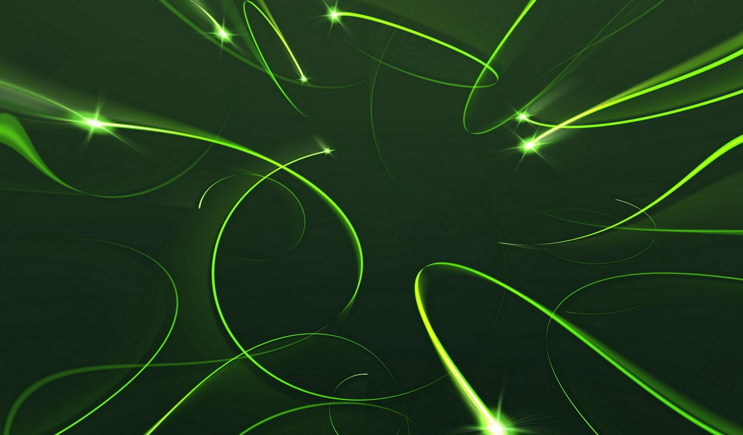 Dark Green Abstract Backgrounds Hd Desktop 10 Hd Wallpapers