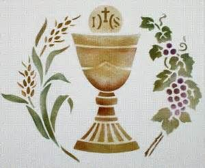Chalice Pattern - - Yahoo Image Search Results   School ...