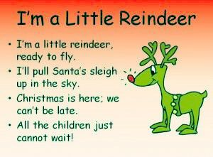 Short Christmas Stories.Short Christmas Poems For Kids Inspirational Short Christmas