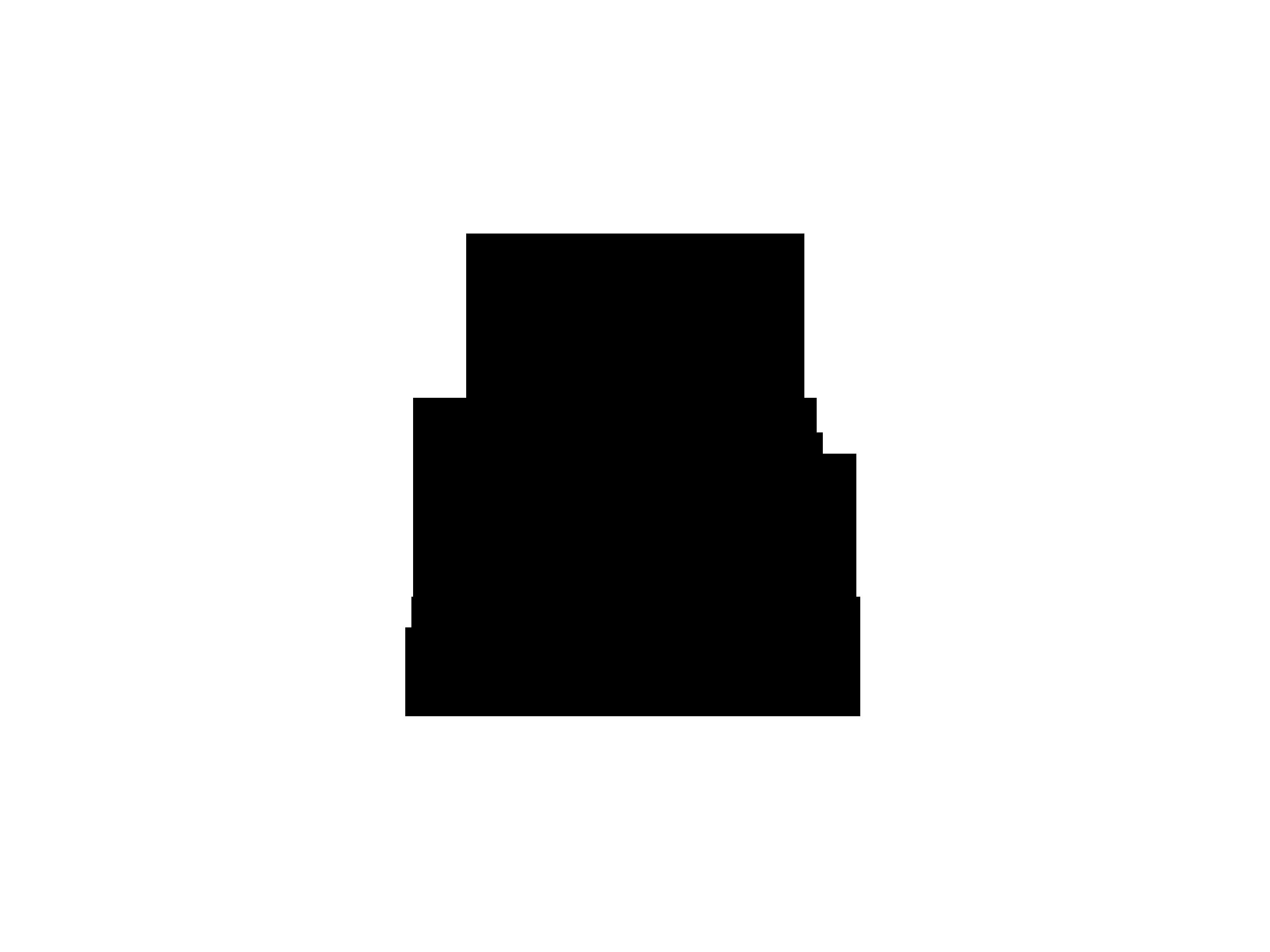 Major record label logos