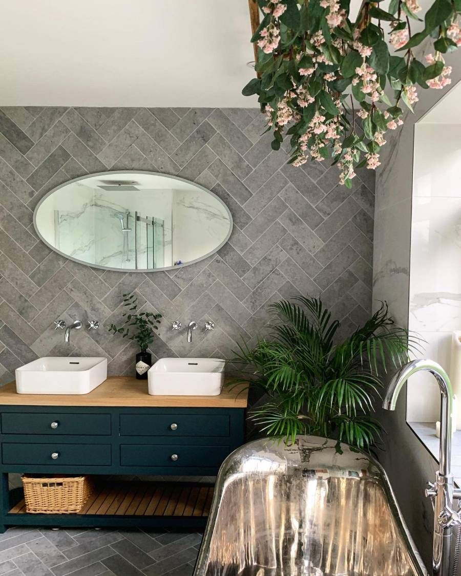 The Top 80+ Best Accent Wall Ideas Home and Design