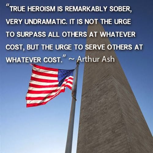 Veterans Day Quotes Veterans Day 2014  Veterans Day 2014 Poster  Free Internet