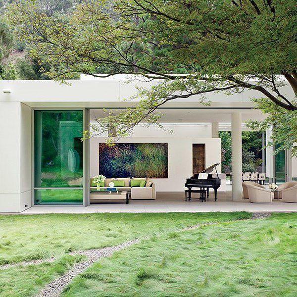 Comfort Of Home Furniture Exterior Interior openair rooms offer the best in indooroutdoor living. the