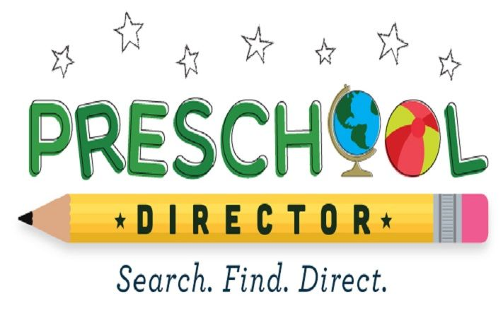 childcare director