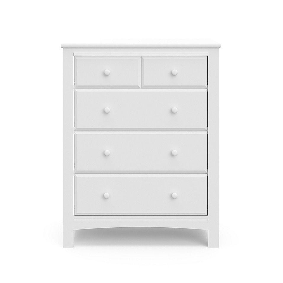 Graco Benton 4 Drawer Dresser Bed Bath Beyond In 2021 4 Drawer Dresser Dresser Drawers Dresser Bed [ 956 x 956 Pixel ]