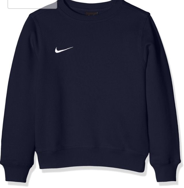 Exceptional One This Is Wonderful Majestic Awesome Really Cool Stun Nike Outfits Sweatshirts Nike Sweatshirts
