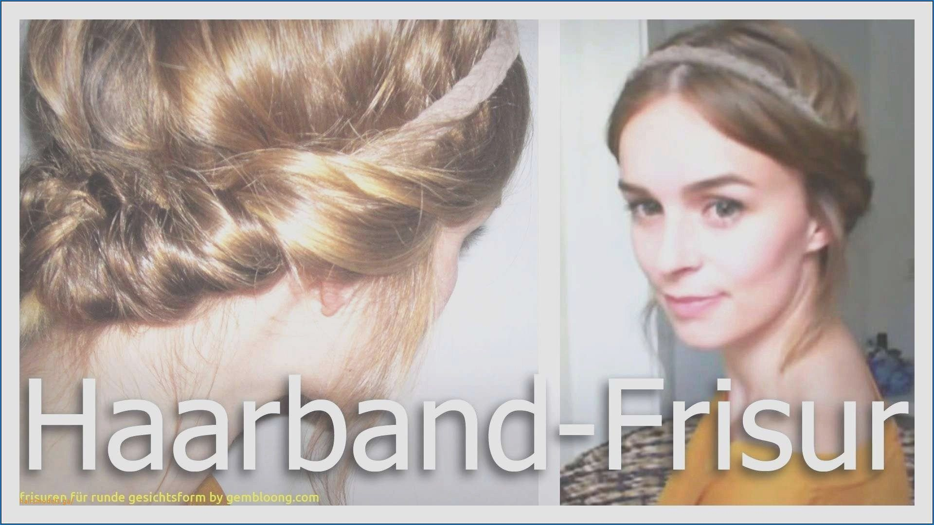 Coole Frisuren Fur Kurze Haare Frauen Women Haare Jull Cool Frauen Fri Dirndl Frisuren Kurze Haare Haarband Frisur Mittellange Haare Frisuren Einfach