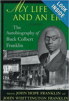 Http Www Amazon Com My Life Era Autobiography American Dp 0807122130 Autobiography Franklin Life