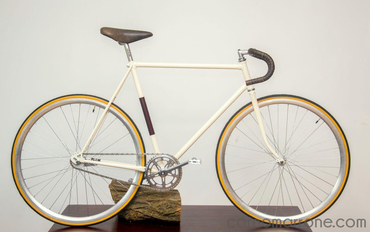 schwinn bicycle dating