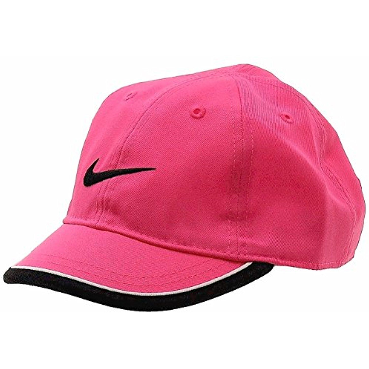 ac864fe92 Nike Dri-Fit Swoosh Graphic Baseball Adjustable Cap * You can find ...