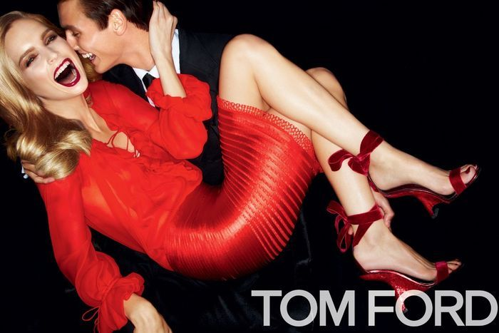 tom ford tas clarito de la vida.