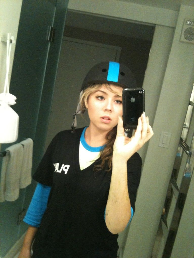 Twitter Jennette McCurdy naked (21 photos), Tits, Is a cute, Feet, bra 2020