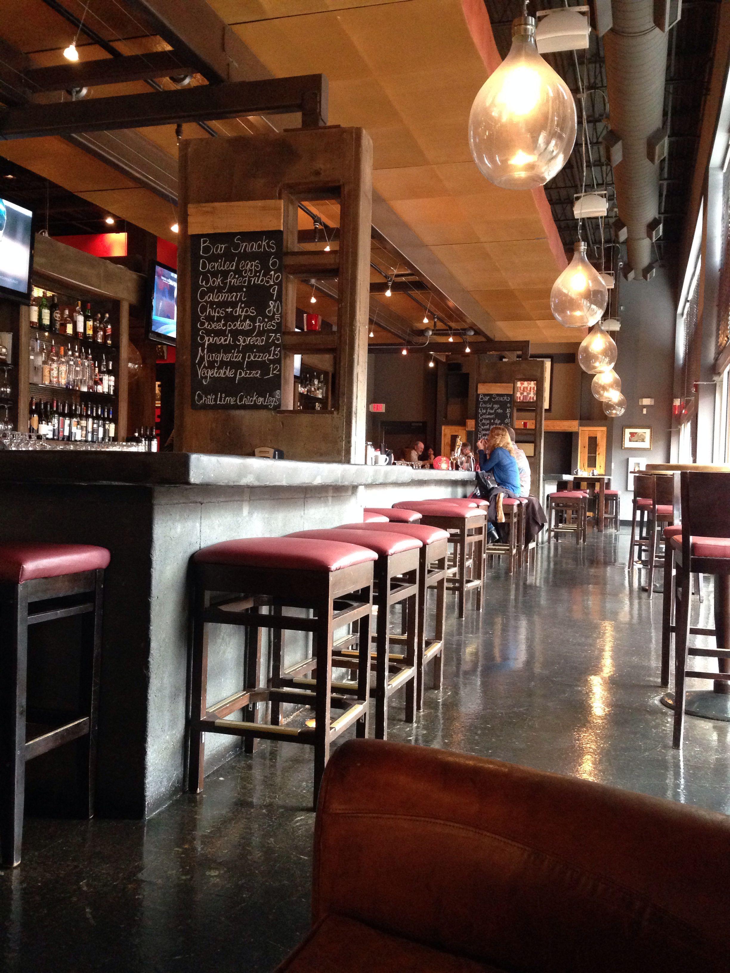 City Kitchen. Chapel Hill, NC | Durham, NC | Pinterest | Chapel hill ...