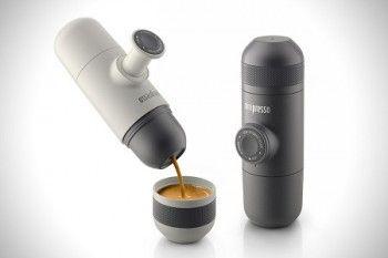 minipresso espresso on the go - http://www.gadgets-magazine.com/minipresso-espresso-go/