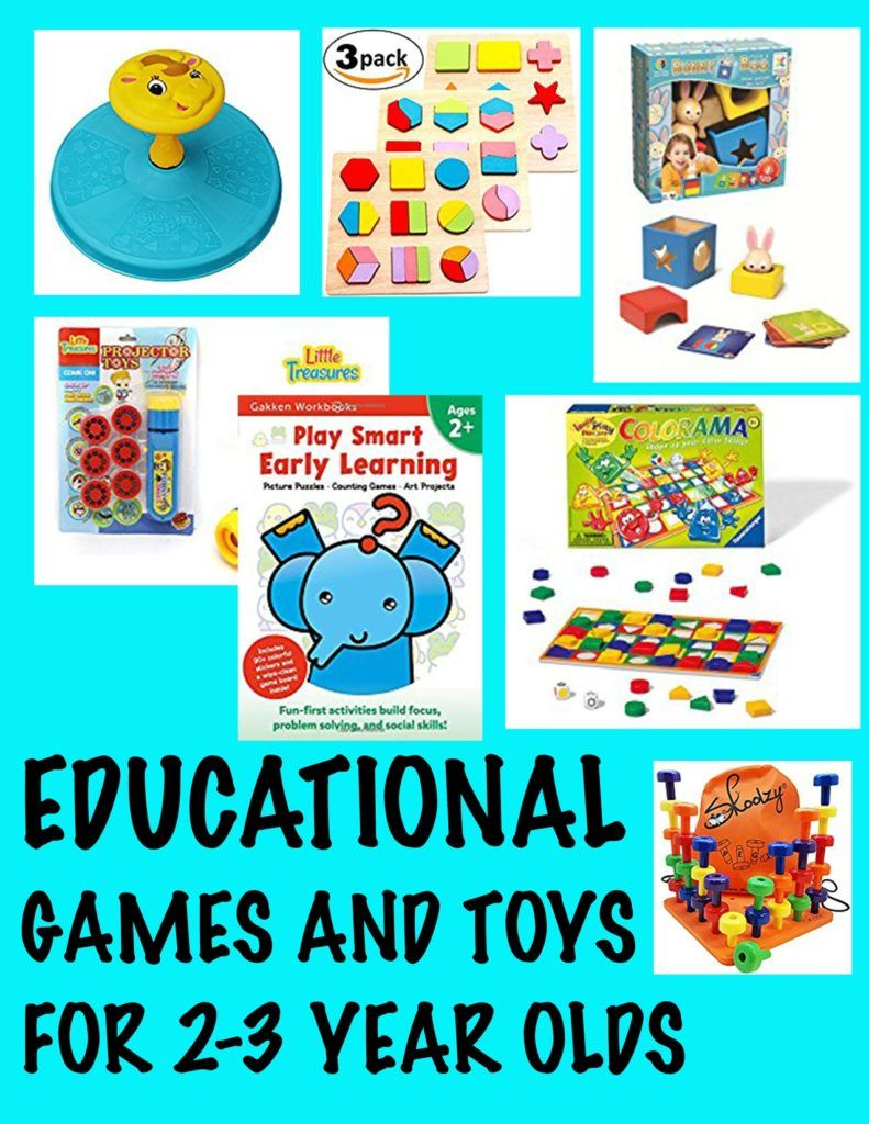 Christmas gift ideas for toddlers, toddler gift ideas ...