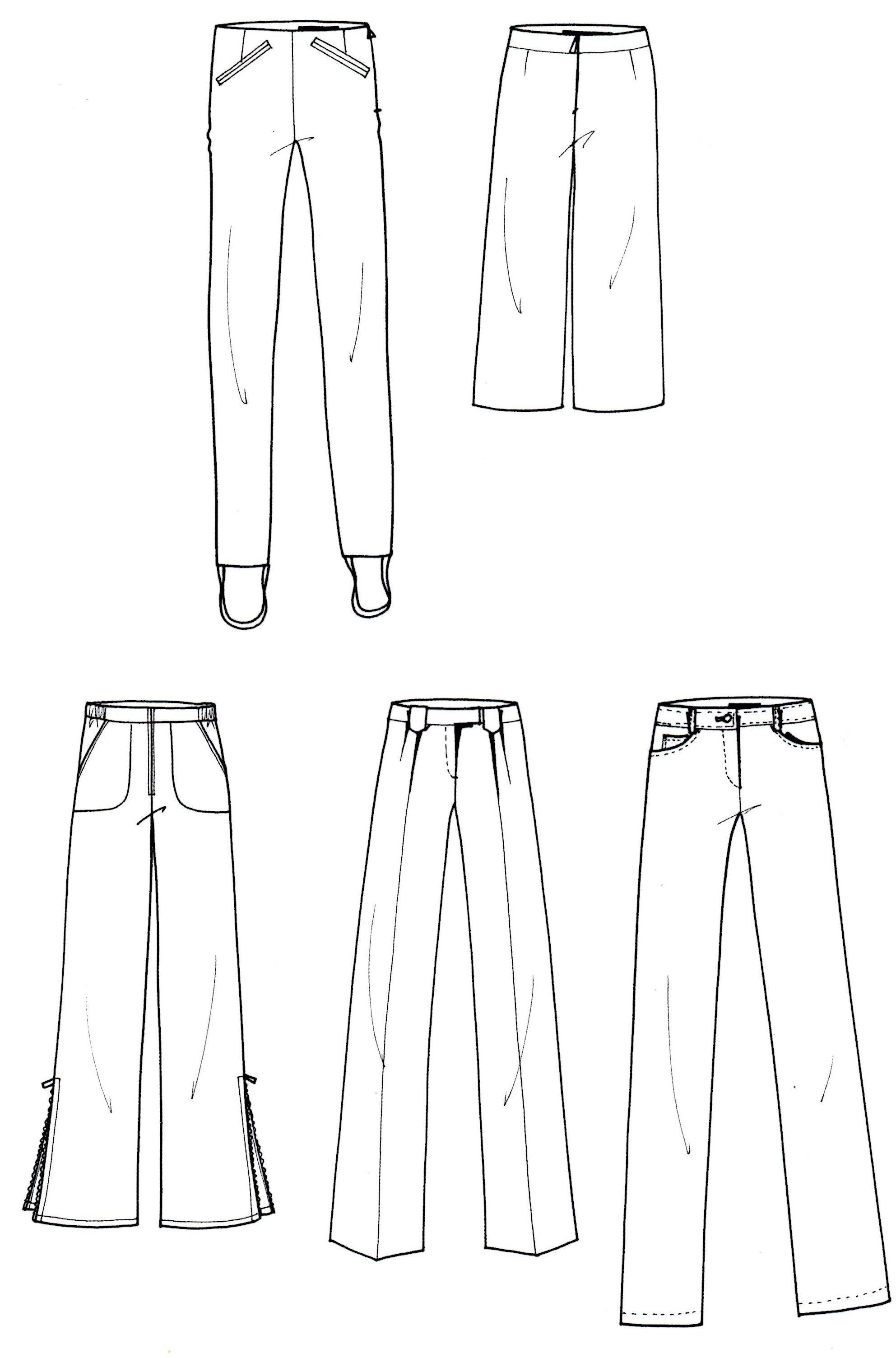 women u0026 39 s pants