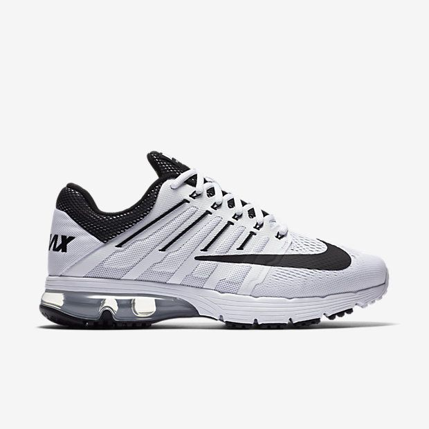 Nike Air Max Excellerate 4 Men's Running Shoe