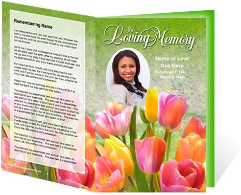 Free Funeral Program Templates 10228493-beautiful-funeral - free funeral programs