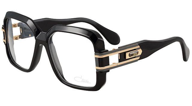 e40469c0f6ed Cazal. Cazal Cazal Sunglasses